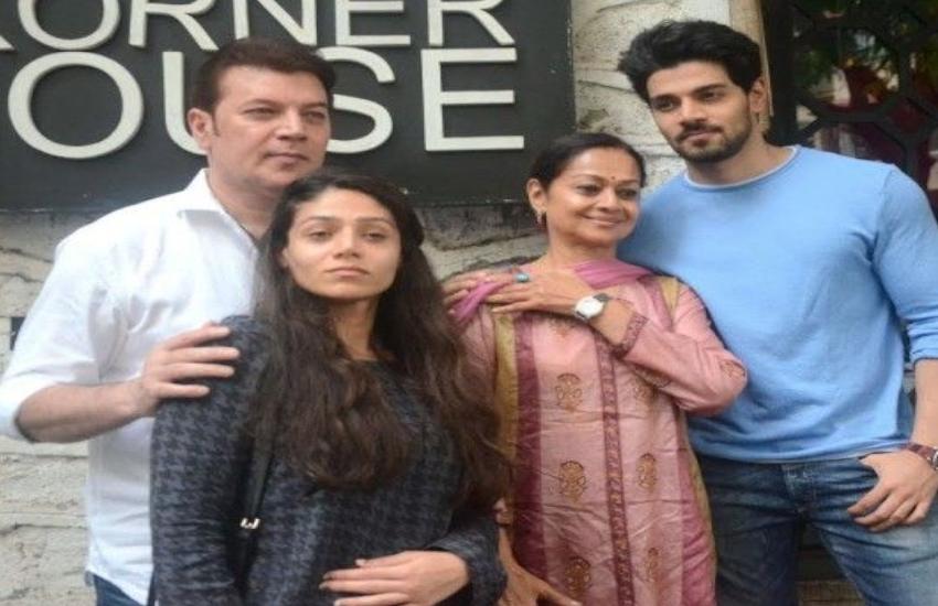 अब जिया खान की मां ने Salman khan पर लगाए आरोप, कहा पुलिस पर प्रेशर बनाया, सूरज पंचोली की मां ने दिया जवाब