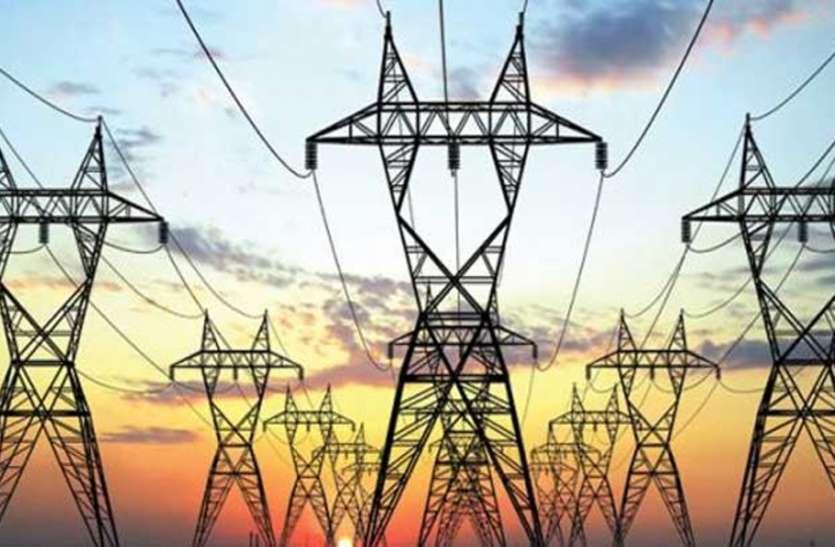 जबलपुर में इसलिए बार बार गुल हो रही है बिजली, अफसरों की कारगुजारी हुई उजागर