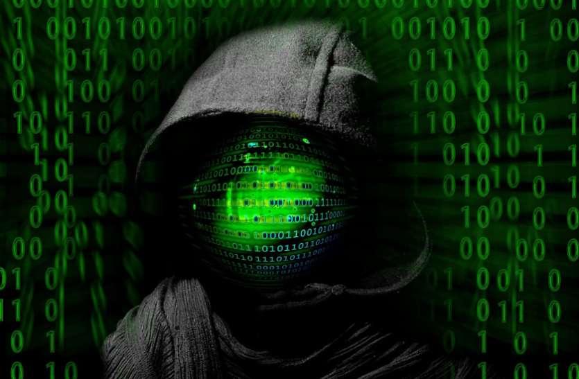 इंटरनेट पर डार्क वेब से है खतरा, ऐसे बचाएं खुद को