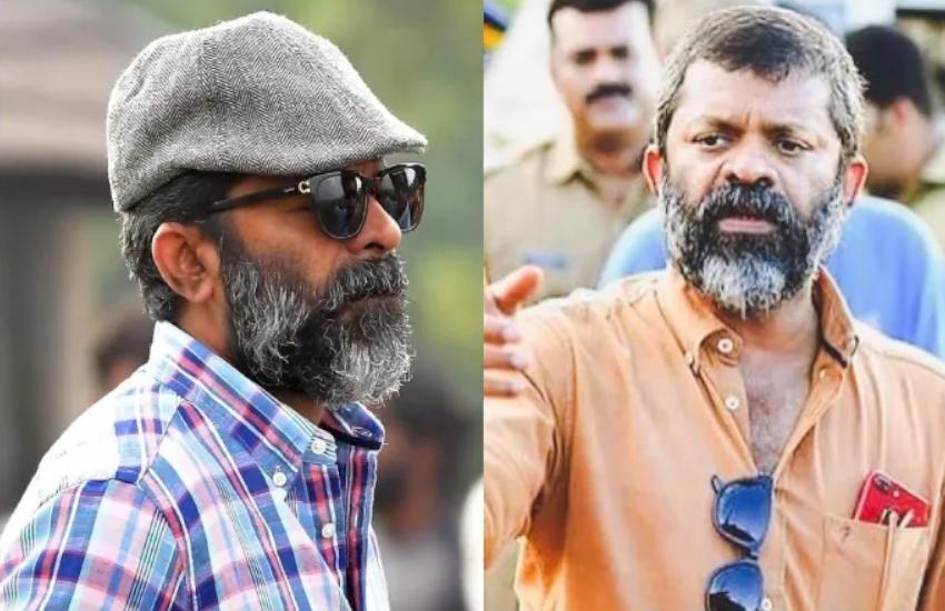 Malayalam director K R Sachidanandan aka sachy passes away at 48