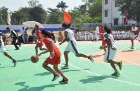 राज्य सरकार का बड़ा फैसलाः हर जिले में DM Sports की तैनाती, देखें सूची