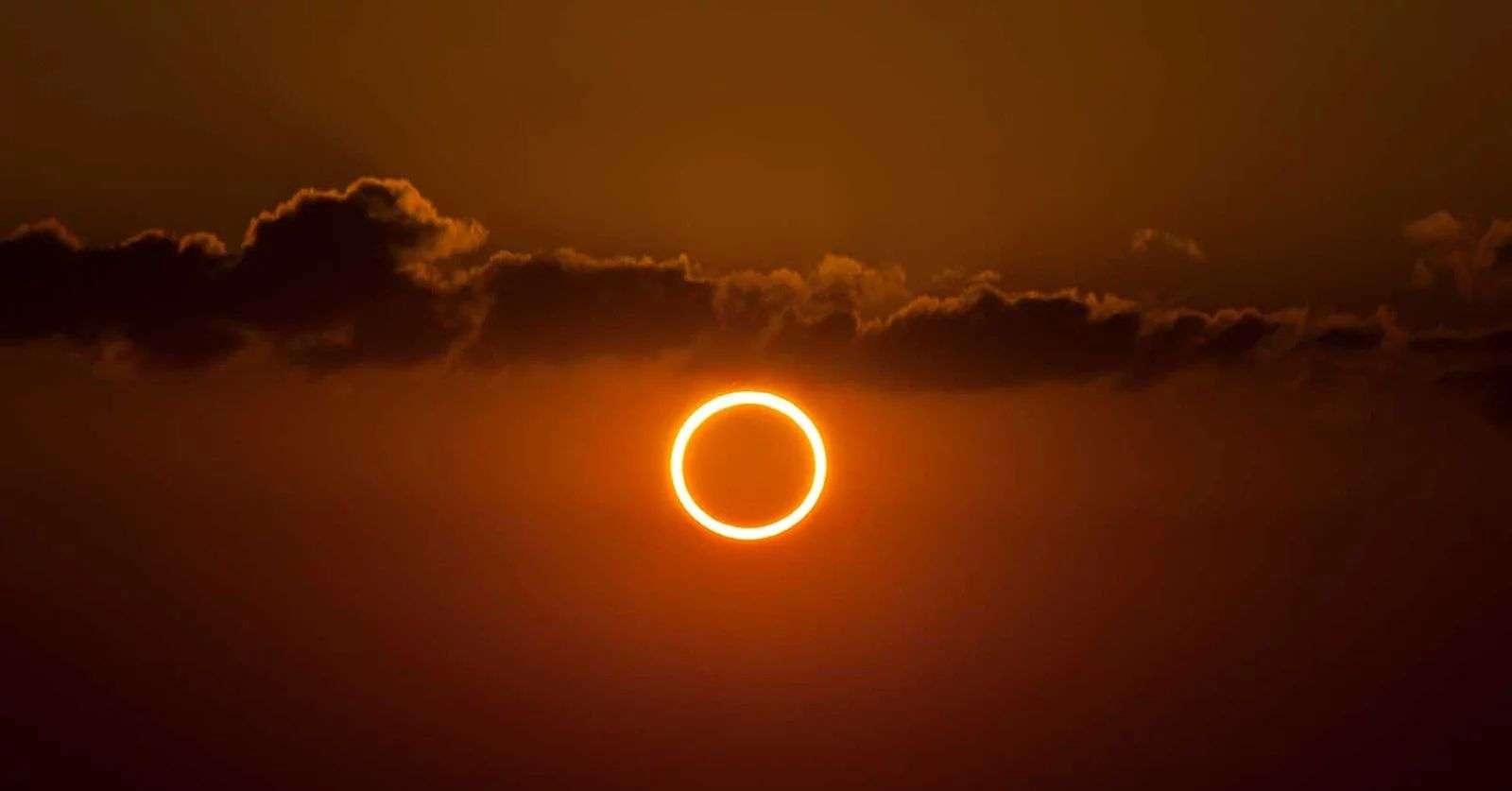 जानें क्या है अलग-अलग देशों की सभ्यताओं में सूर्यग्रहण से जुड़ी अनोखी बातें