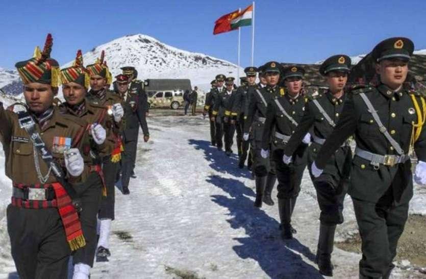INDIA-CHINA DISPUTE : भारत-चीन संबंधों के बारे में ये बातें जान लेना चाहिए