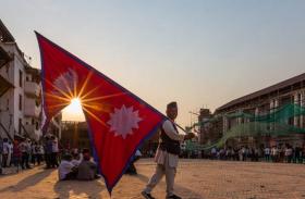 India-Nepal Dispute: नेपाली रेडियो पर बज रहे भारत विरोधी गाने, नए विवादित नक्शे का धड़ल्ले से हो रहा प्रचार