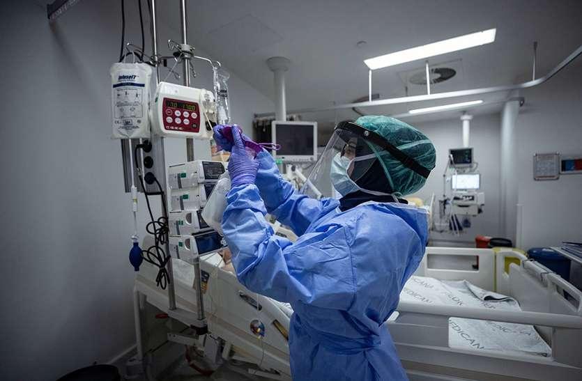 coronavirus_treatment.jpg