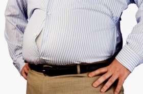 जानिए...40 से अधिक है उम्र तो क्यों वजन नियंत्रित करना है जरूरी