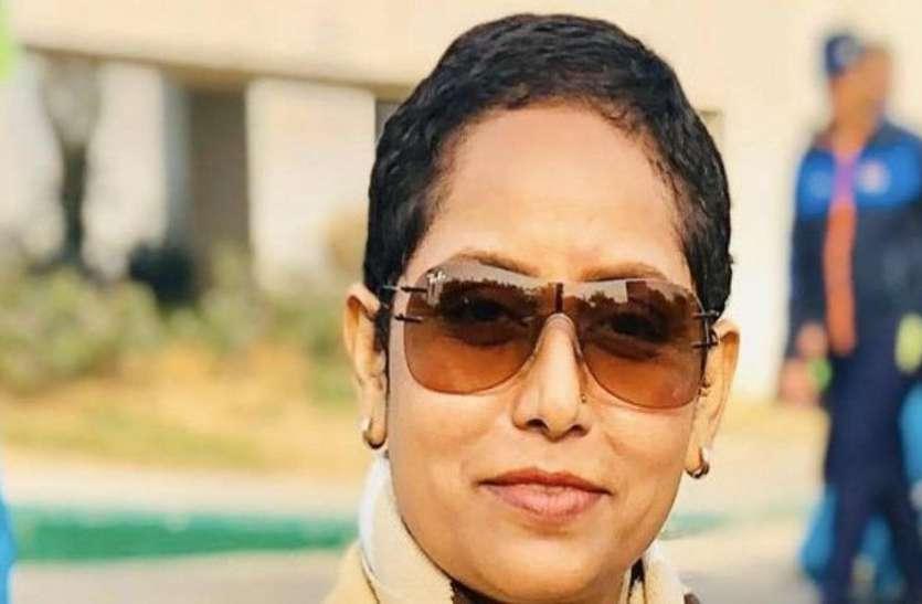 निशानेबाज Pournima Zanane का 42 साल की उम्र में कैंसर से निधन, भारत को दिला चुकी हैं कई गौरवशाली पल