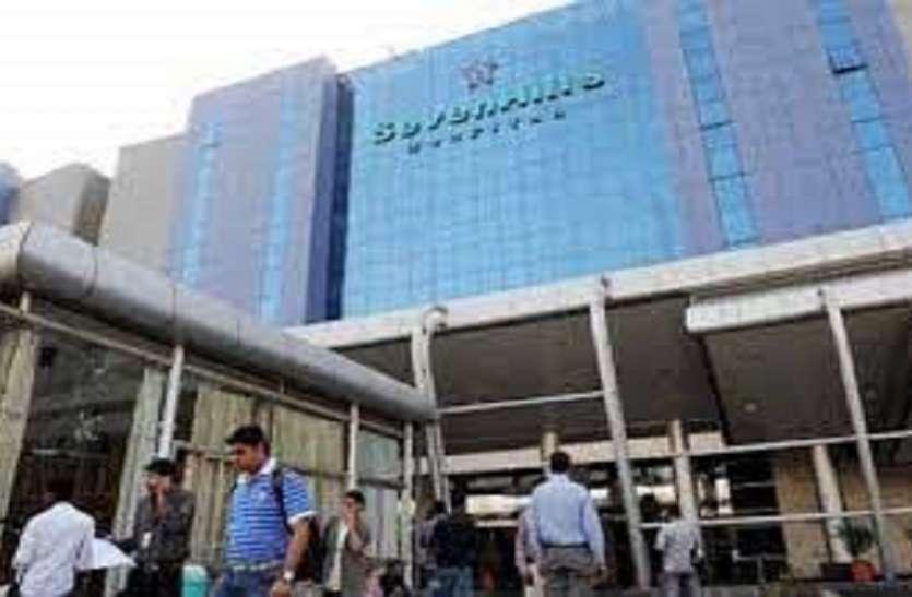 26 निजी अस्पतालों की 134 भुगतान संबंधित शिकायतों का निपटारा