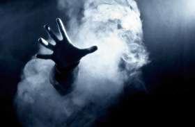 क्वारन्टीन सेंटर में भूत होने की अफवाह से मची अफरा-तफरी, मजदूरों को दूसरी जगह किया गया शिफ्ट