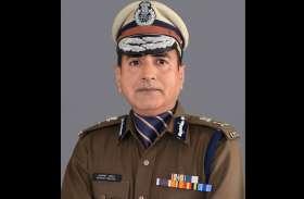 हरियाणा पुलिस को पासपोर्ट सत्यापन में देशभर में तीसरा स्थान
