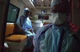 दोबारा कोरोना ब्लास्ट...दिल्ली, केरल, खंडवा से लौटे लोग हुए संक्रमित, जानें स्थिति