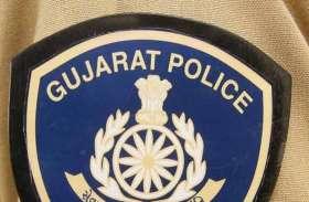 Gujarat : गुजरात में दो सप्ताह में पकड़ी 2.95 करोड़ की अवैध शराब
