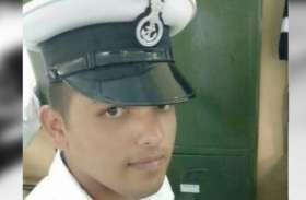 झुंझुनूं का लाल राहुल शहीद, कल राजकीय सम्मान के साथ होगा अंतिम संस्कार