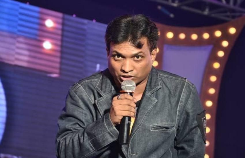 Sonu Nigam के सपोर्ट में आया ये कॉमेडियन, भूषण कुमार को जमकर सुनाई खरी-खोटी, कहा-बच्चे हो...
