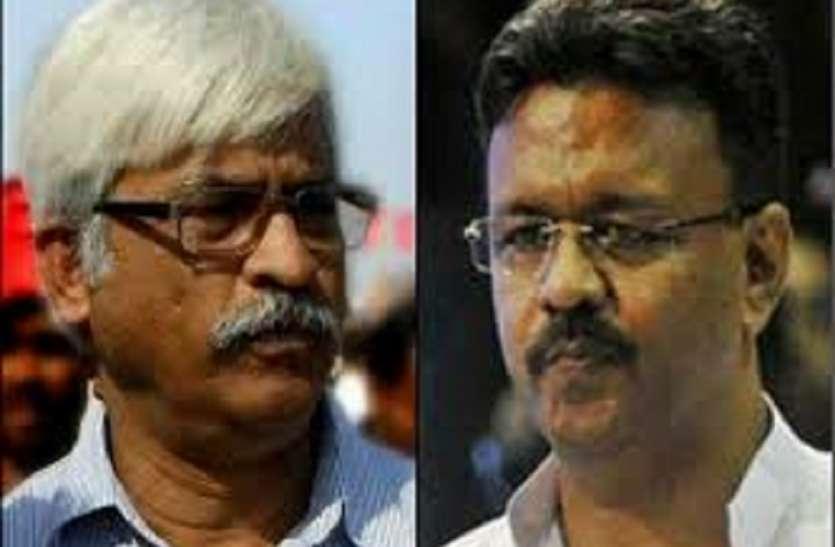 Political War: तृणमूल और माकपा ने प्रदेश भाजपा अध्यक्ष दिलीप घोष पर किया पलटवार