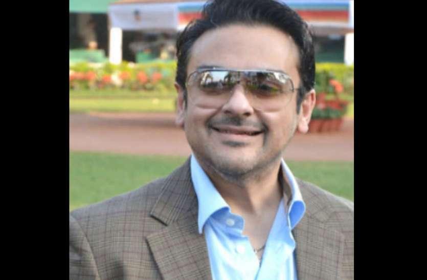 पंजाब में बढ़ती आतंकवादी गतिविधियों के मद्देनजर सरकार का बड़ा फैसला