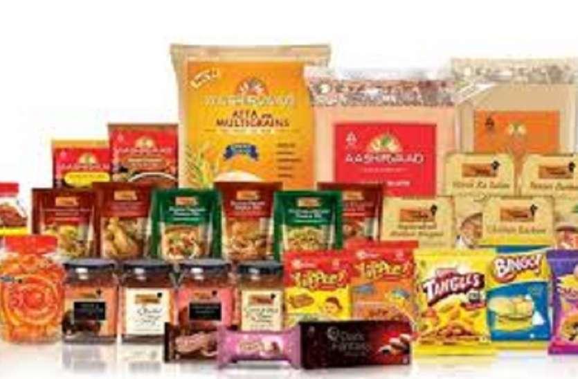 Corona effect: कोरोना के कारण दोगुनी हुई भारत में शीर्ष उपभोक्ता ब्रांडों की ऑनलाइन बिक्री