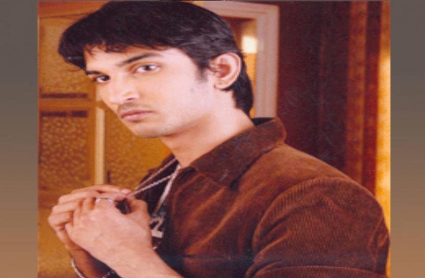 एक्ट्रेस का चौंकाने वाला खुलासा, सुशांत का इंस्टा अभी भी एक्टिव, उसके साथ छेड़छाड़ किया जा रहा