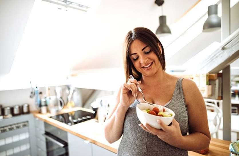 WEIGHT LOSS TIPS : वजन घटाना चाहते हैं तो खानपान व दिनचर्या में करें ये बदलाव