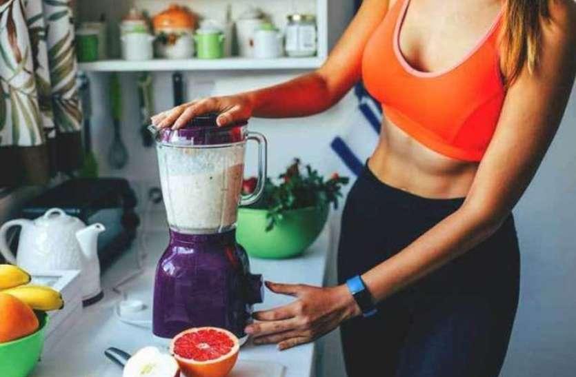 सुबह जल्दी नाश्ता करने से फैट बर्न करने में आसानी, ब्लड शुगर का खतरा भी कम