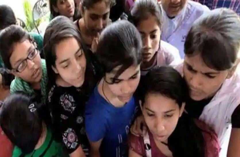 UP Board: 27 जून को एक साथ घोषित होगा हाईस्कूल-इंटरमीडिएट परीक्षा का रिजल्ट