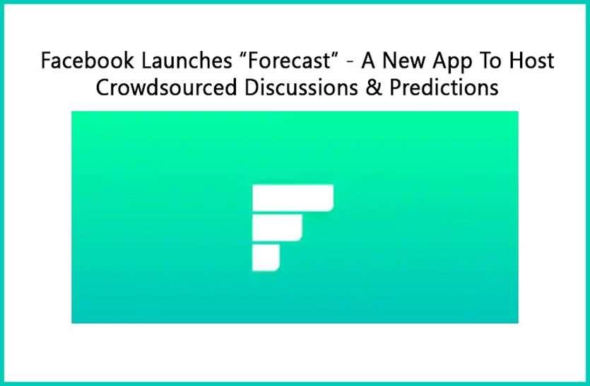 facebook_forecast.jpg