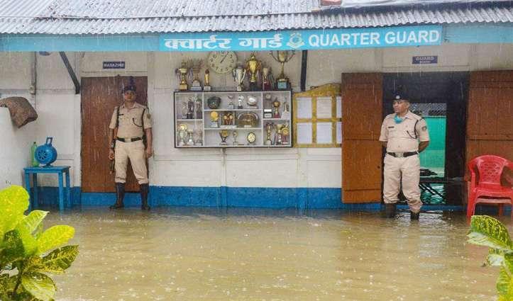 flood-2.jpg
