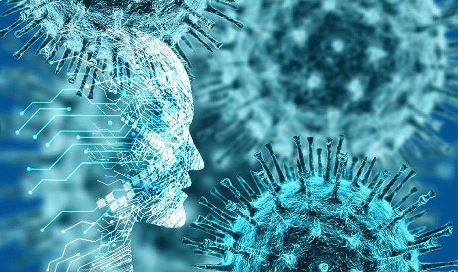 Covid-19 : वैज्ञानिक नहीं भविष्य में रोबोट्स बनाएंगे वायरस का टीका