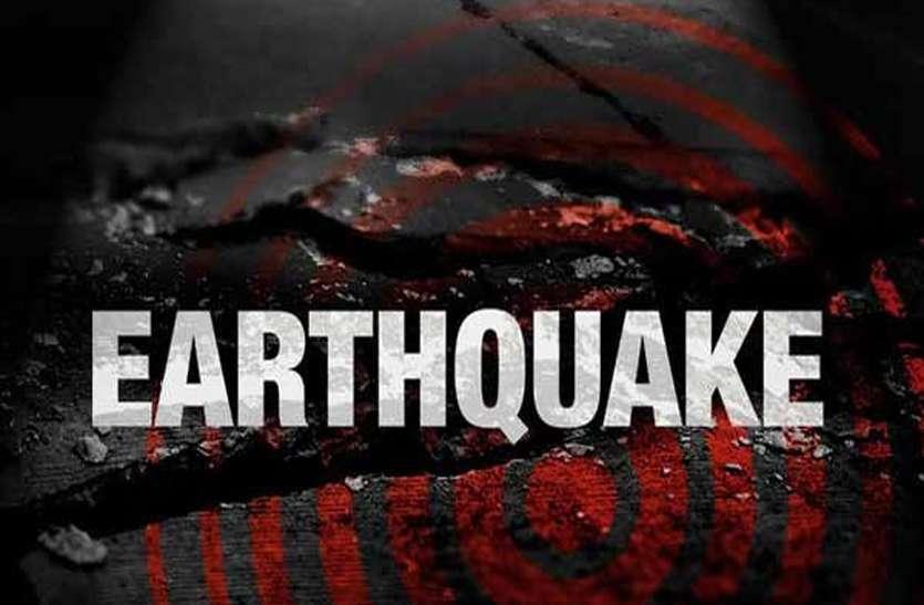 earthquake_in_china_01.jpg