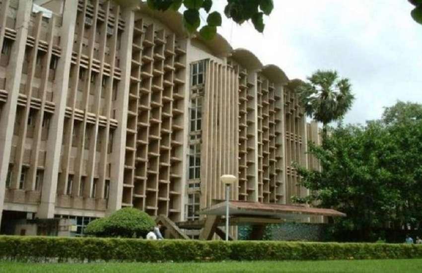 Mumbai News : अगले सेमेस्टर तक ऑनलाइन पढ़ाई, क्लास में छात्र आएंगे न प्रोफेसर