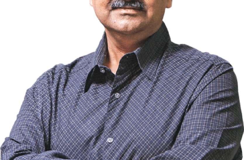 ED notice : कोलकाता के किस व्यवसायी को ईडी ने दिया 206 का नोटिस, जानिए कैसे