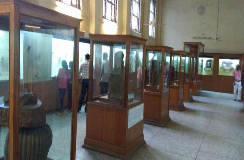 गांधी स्मारक निधि की संचालक मंडल की वार्षिक बैठक सम्पन्न