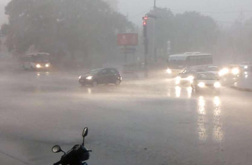 heavy_rain_03.jpg