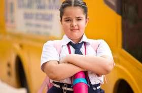 वर्किंग वुमंस के बच्चों में मोटापा होने की आशंका ज्यादा-शोध