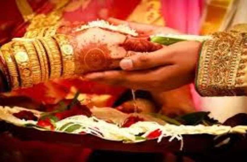 146 दिन बाद हो सकेंगी शादियां, इस दिन के बाद फिर से शुरू होंगे शहनाइयां के मुहुर्त
