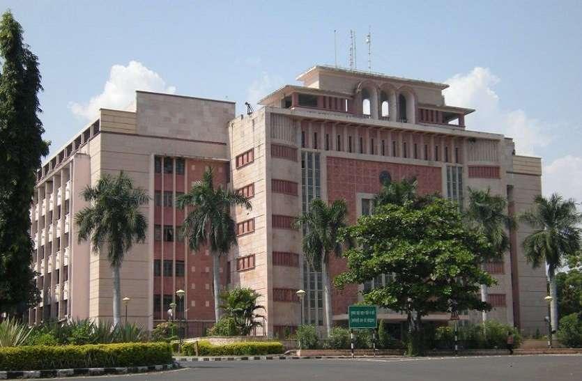 भाजपा सरकार का उप चुनाव पहले बड़ा दांव, सरकारी महकमों में शुरू होगी नियुक्ति प्रक्रिया