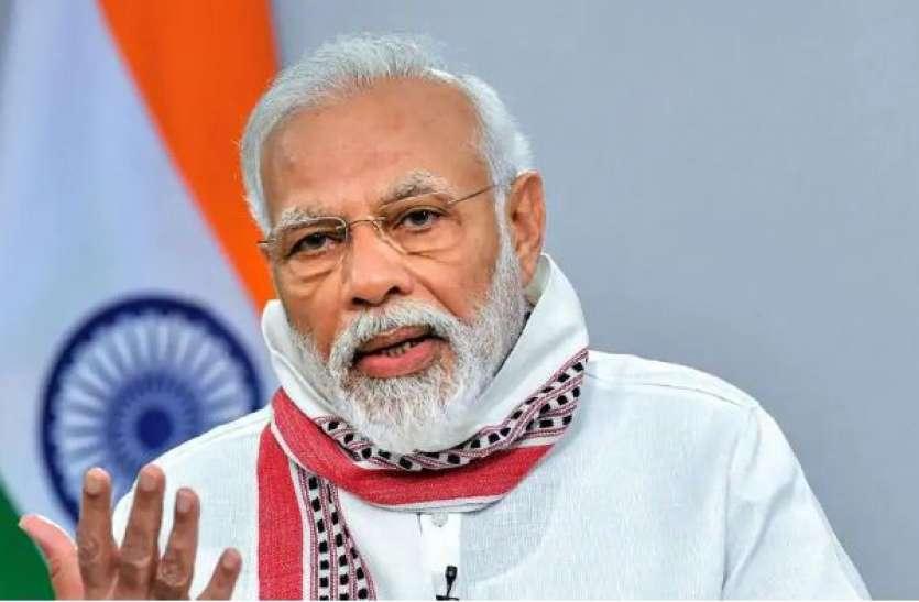 भारत की तरफ विश्व आशावादी नजरों से देख रहा है : राज्य मंत्री संदीप सिंह