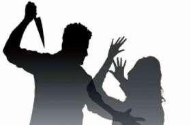 Murder : अवैध संबंध और घरेलू विवाद में तीन पत्नियों की हत्या
