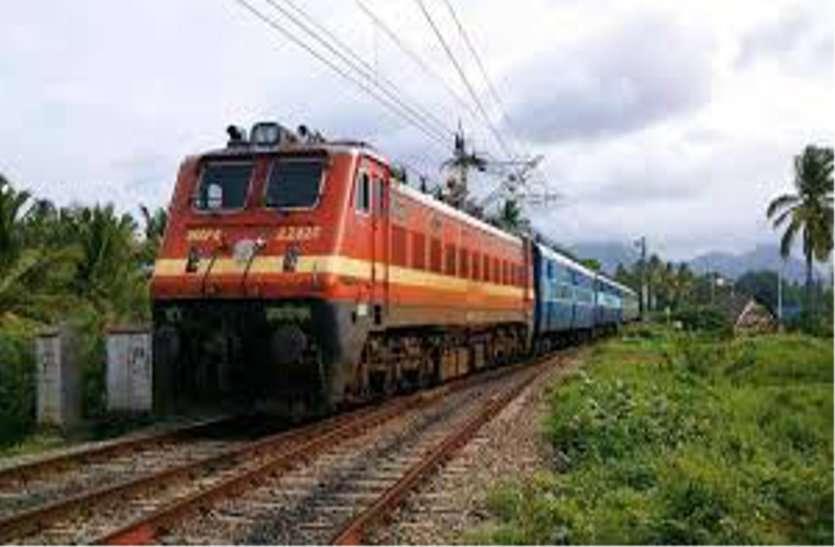 5285 पदों की भर्ती का नोटिफिकेशन फर्जी है : रेल मंत्रालय