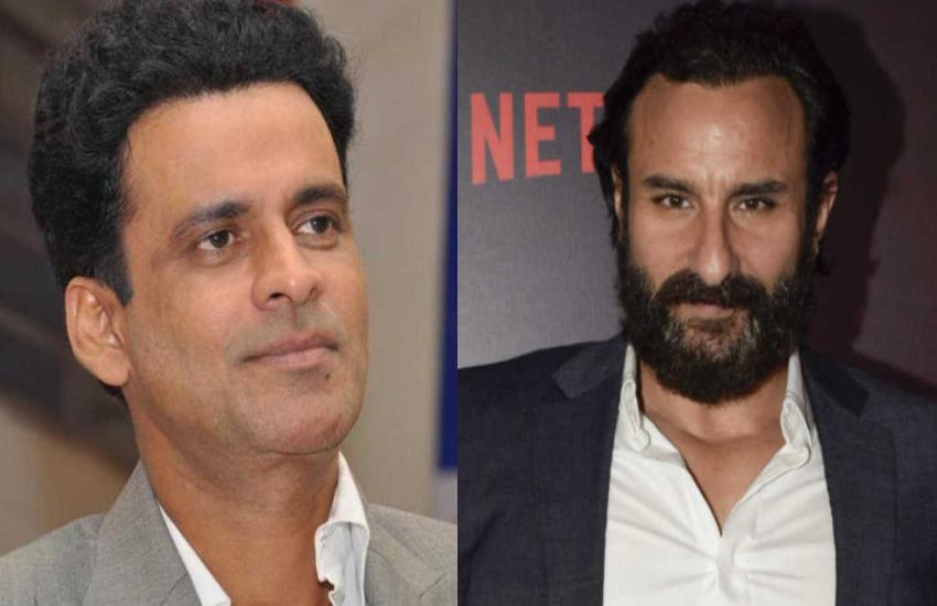 इन Bollywood stars के आगामी प्रोजेक्ट्स ओटीटी पर जल्द होंगे रिलीज, एक के आपत्तिजनक सीन पर हो रहा बवाल