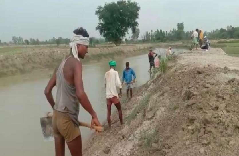 मन की बात में पीएम मोदी ने कल्याणी नदी के पुनरुद्धार का किया जिक्र, तारीफ करते हुए कहा- प्रवासी श्रमिकों की कोशिश अद्भुत