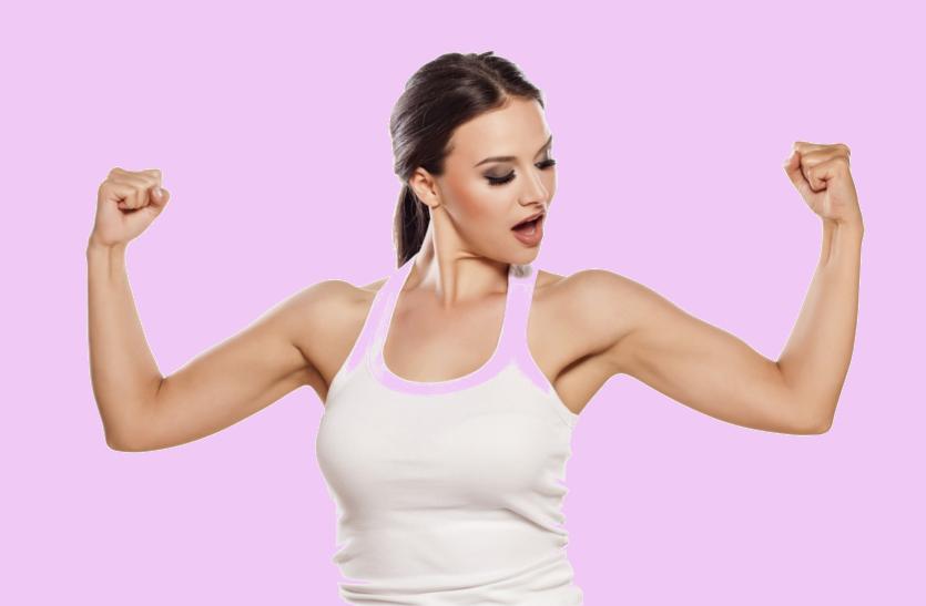 शरीर की हड्डियों को एेसे बनाएं मजबूत, जानें ये खास टिप्स