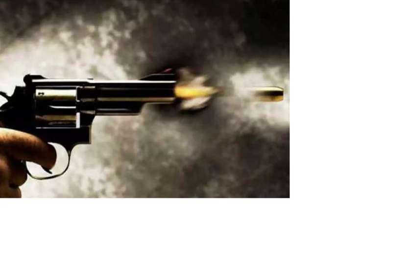 West Bengal: भाजपा- तृणमूल समथर्कों मे भिड़ंत, भाजपा नेता को गोली लगी