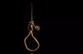 Tik Tok Video बनाने वाले 10 वर्षीय बच्चे ने की आत्महत्या, मां नहीं झेल पाईं सदमा, उठाया खौफनाक कदम