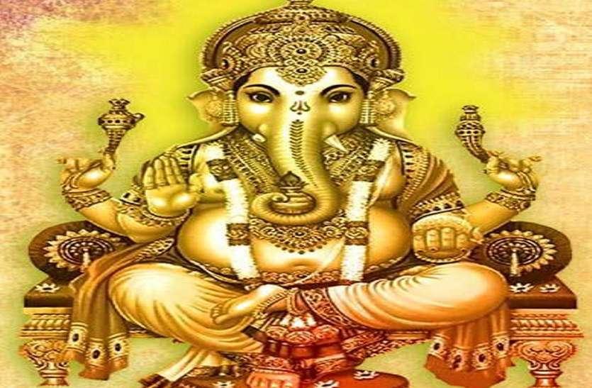 Sompad Dashami — शुभफलदायक होते हैं इस तिथि पर शुरू किए गए काम