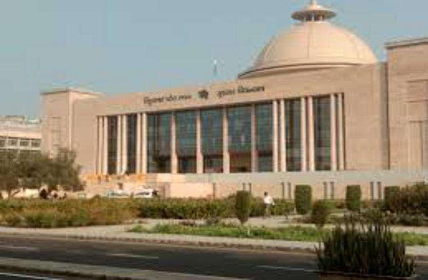 Gujarat government: हर मंगलवार को मंत्री व अधिकारी मिलेंगे सांसद-विधायकों से