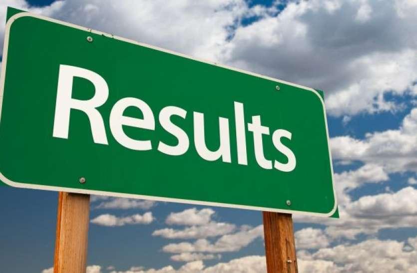 UGC NET Result 2020: यूजीसी नेट परीक्षा के परिणाम घोषित, ऐसे करें डाउनलोड