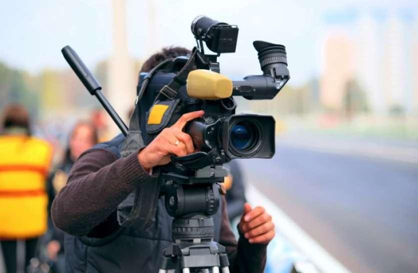 फिल्मों की शूटिंग की मिली इजाजत, लेकिन माननी पड़ेंगी ये 9 शर्ते