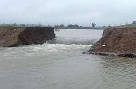 Technical Inquiry : इंजीनियर ने इसलिए तोड़ दिया था तालाब