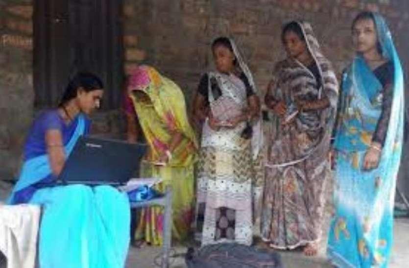 Meerut: ग्रामीण क्षेत्रों में डिजिटल पेमेंट को बढ़ावा देंगी ये महिला, जानिए पूरा मामला